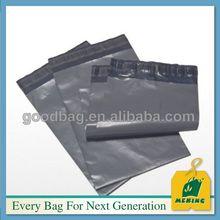 busta posta carino MJ-PL0479-C Made In China