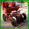 2014 Hot selling!!!Potato seeder CE/4 rows potato planting machine