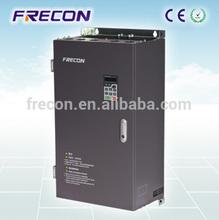 Low voltage Wire drawing drive inverter manufacturer 380V