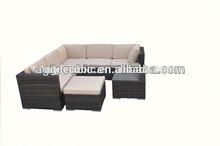 10241 furniture miami outdoor