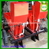 2014 Hot selling!!!Potato seeder CE/4 rows Potato sowing machine