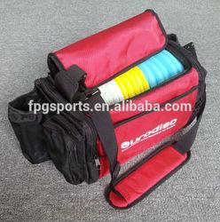 Disc golf bag(DGB701B)