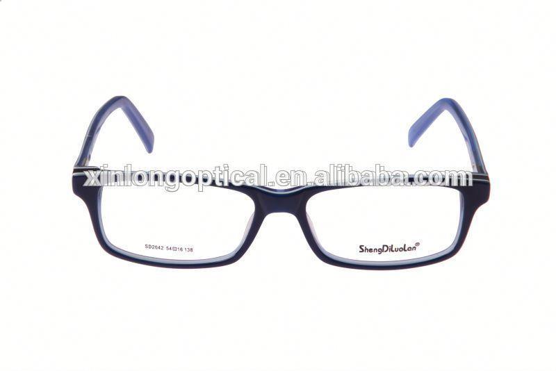cost of prescription sunglasses costco louisiana