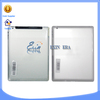 Wholesale For iPad 3 Back Housing Replacement