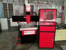 New brand granite stone slab cutting machines working area:600*900mm TC-6060XB
