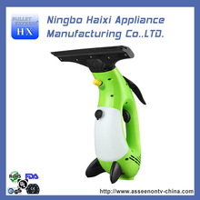 Low price newly design portable magnetic window cleaner