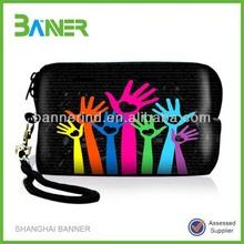 Good quality updated decorative digital camera bag