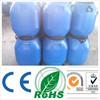 waterbased pva glue/pvac glue/pvac emulsion adhesive/wood glue/wood adhesive