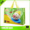 carry all non woven pp advertising bags