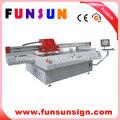 digital uv a4 papel da impressora térmica