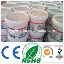 PVAc adhesive super bond