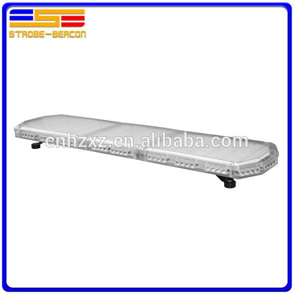 intensifier iii low profile led light bars roof mount led. Black Bedroom Furniture Sets. Home Design Ideas