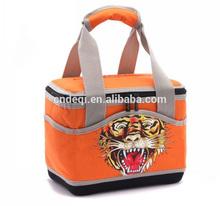 DQ-ALLB06 Fashion Family Cooler Bag Kids Lunch Bag