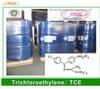 HS Number:2903220000/ CAS Number: 79-01-6/ Formula: C2HCtce/Trichloroethylene