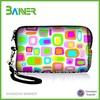 Top quality useful bingo waterproof camera bag