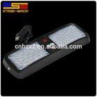 high quality led strobe light solar Strobe light head /12v or 24v LED Headlight TIR Strobe Lights