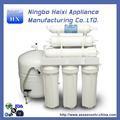 Mais barato melhor venda purificador de água adaptador