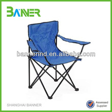 Special branded wholesale wedding leisure folding chair