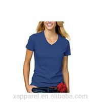OEM t shirt printer wholesale blank women t shirt woman fashion 2014 cheap