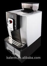 German Design Award 19 Bar Automatic Vending Coffee Maker
