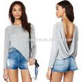 Zum Verkauf zurück nach oben, mexikanische kleidung, gefälschte designerkleidung, Hawaii hemden großhandel( tw0197t)