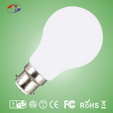 New most popular led bulb br30 underwater light bulb