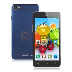 original 5.0 inch haipai x3s MTK6589 Quad core 1GB RAM 4GB ROM 13.0+5.0MP 1280*720pix IPS smart phone android