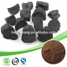 polygonum multiflorum root extract /polygonum multiflorum thunb extract / polygonum multiflorum hair extract