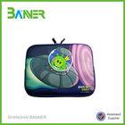 Newest useful laptop college handbags