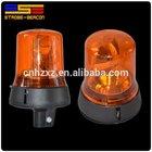 Car Rotating Warning Light/Xenon Flash Beacon Lights