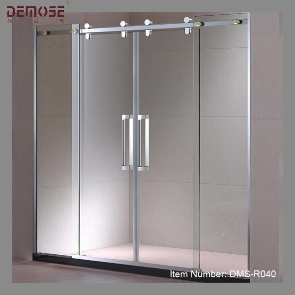 Panel Sliding Glass Doors Buy 4 Panel Sliding Glass Doors