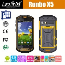 made in china cheap 4.5inch touch screen android phone a5