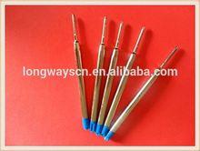 2014 ball GP 353 laser pen refill