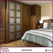 Color combination hot sale metal cupboard/almirah design wardrobes/iron almirah