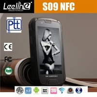 payment asia alibaba china .5 inch screen star s7189 android 4.2 mobile phone
