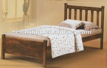 Cheap Wholesale Prices!! wooden bed post