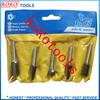 rotary rasps hand tool tungsten carbide file