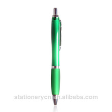 China manufacture durable luxury good gift metal ball pen feature ballpoint pen