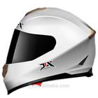 ECE/DOT/AS/NZS1698 2014 New full face helmets / sport helmet / most fationable motocycle helmets Brand JX-FF005