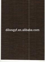 interior wall pvc sheet;pvc sheet for kitchen cabinet