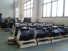 alternator triphase synchronous 10kw/ generator alternator price list/ stamford type three phase alternator 10kw