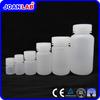 JOAN lab plastic reagent bottle manufacturer
