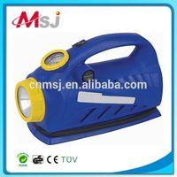 air pump for car tires and bikes