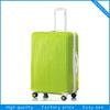 decent travel luggage/suitcase