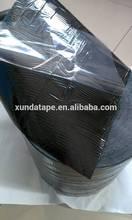 asphalt bitumen adhesive tape