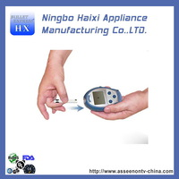 Discount top sell blood glucose test set