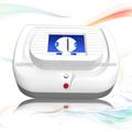 Hot!! Rbs varizes do tratamento a laser máquina