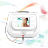 Hot !! high frequency rf spider vein removal rbs