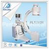 mobile x-ray unit PLX112E