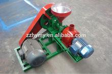 New designed floating fish feed pellet mill/machine/feed pellet machine for fish